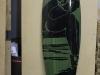 2-8-10-skateboards-108