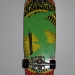 madrid bong board $250 $$$200