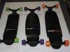 street boardz $320