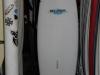 SURF SERIES 6'0 X 20 7/16 X 2 3/8 $450