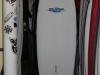 SURF SERIES 6'4 X 20 7/8 X 2 9/16 $475
