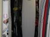 SURF SERIES 9'2 X 22 7/8 X 3 3/16 $695