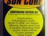 suncure-kit