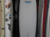 SURF SERIES 7'2 X 21 X 2 3/4 $495