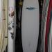 SURF SERIES 7'6 X 21 5/8 X 2 3/4 $525