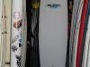 SURF SERIES 8'2 X 22 1/16 X 3 3/16 $595
