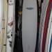 SURF SERIES 8'6 X 22 5/8 X 3 $625