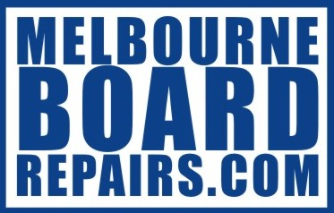 MELBOURNE BOARDS REPAIRS