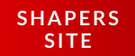 SHAPERS SITE - BUTTON