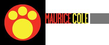 Maurice Cole Logo