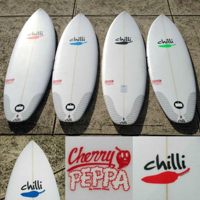 4 boards + Logos [650 x 650]