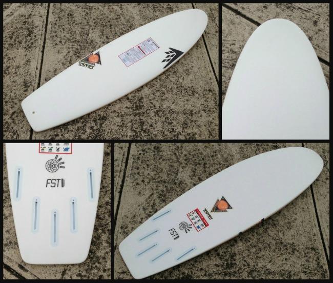 Nano FST collage 650 x 552
