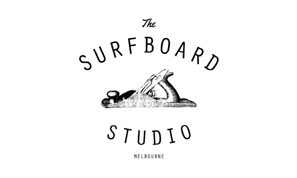 Bookings At The Surfboard Studio