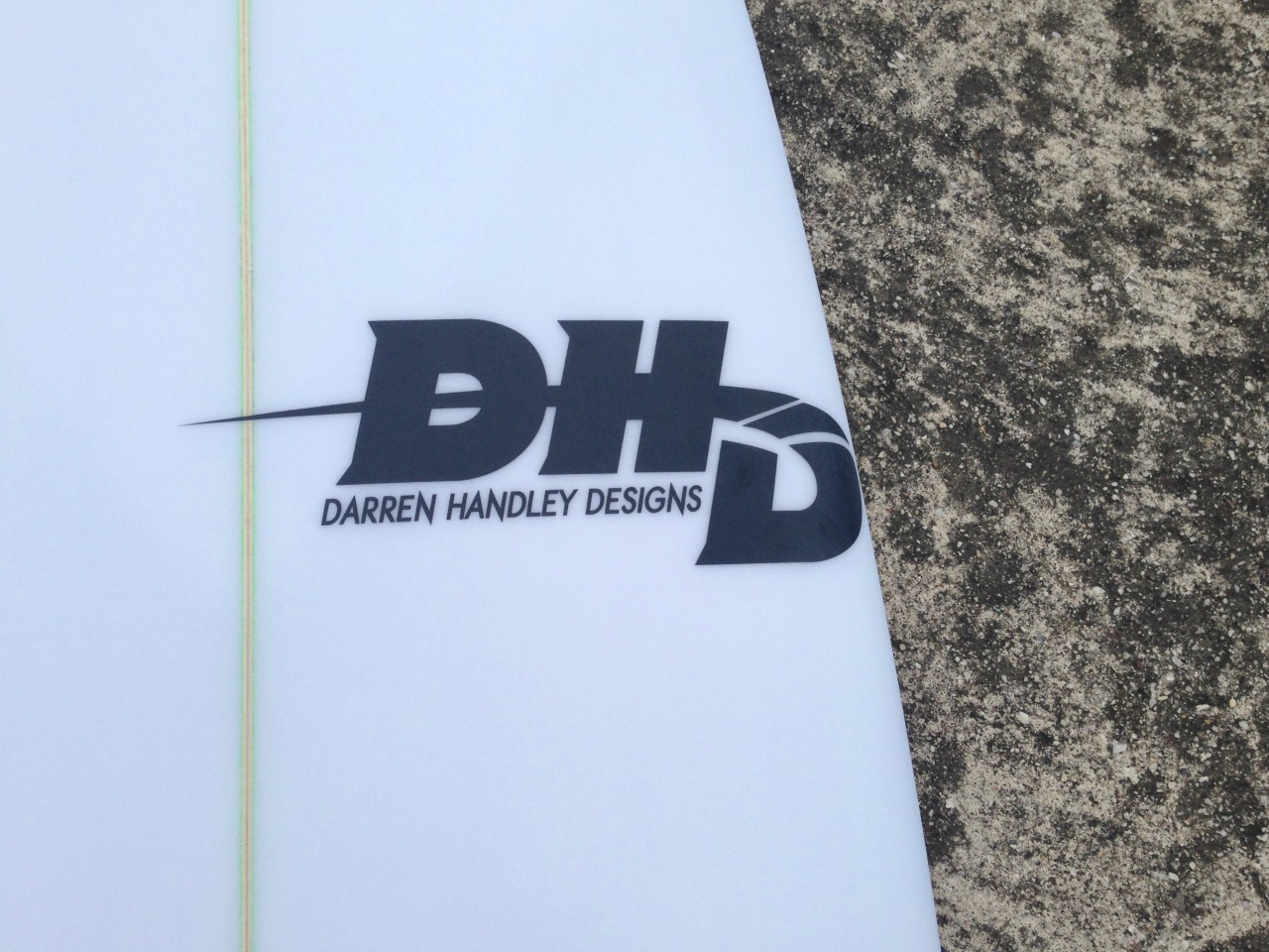 DHD DX1 Jack Freestone file 5