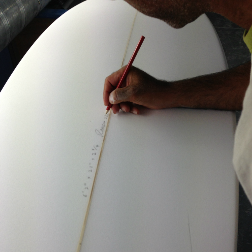 The Surfboard Studio February Courses 2015 no4