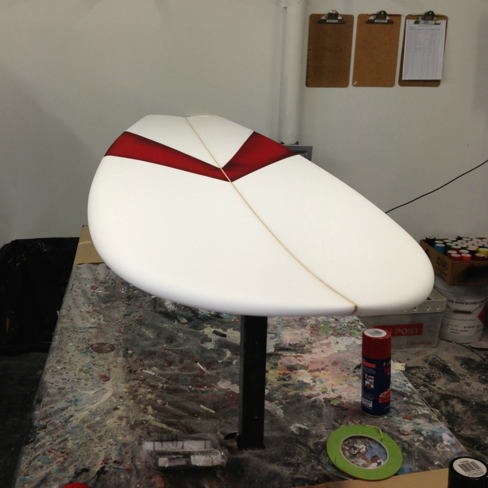 The Surfboard Studio February Courses 2015 no7