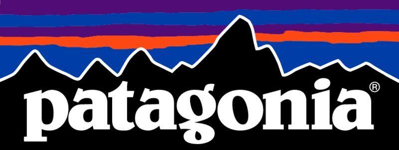 web-Patagonia_FitzRoy_Skyline_P6_PMS