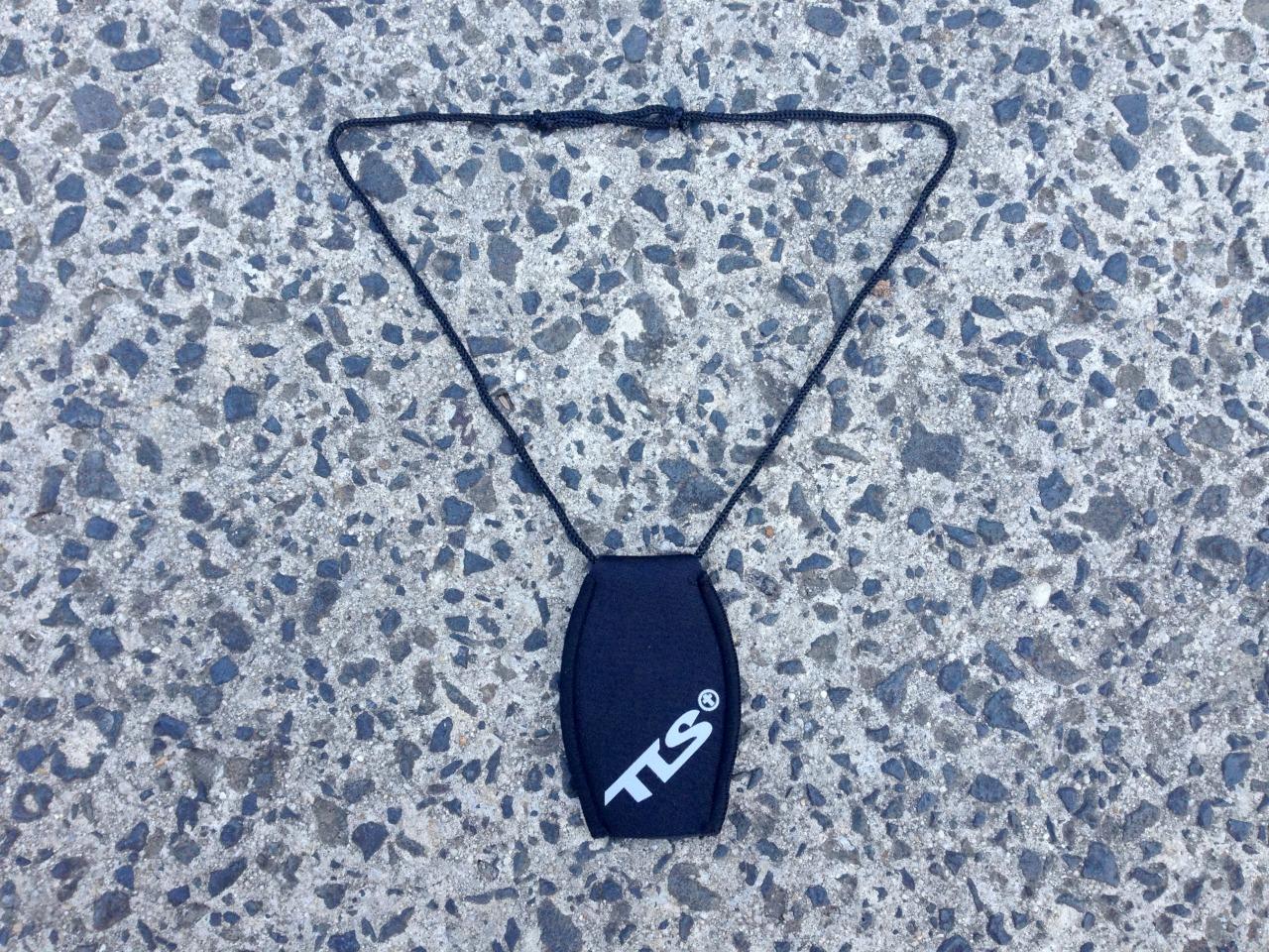Tools Key Pocket 1