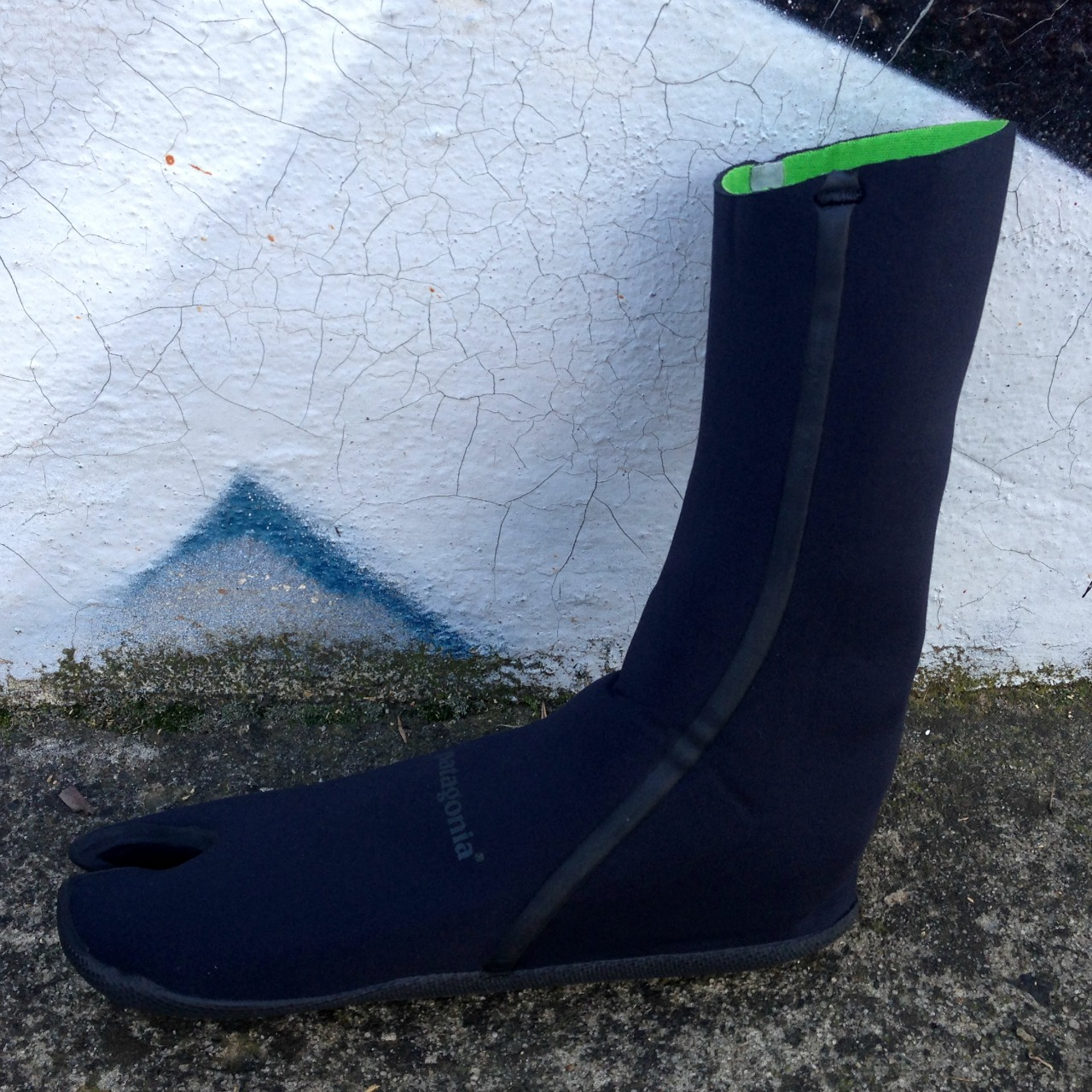 Patagonia R2 Neoprene Socks 3