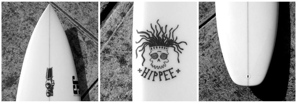 JS Hippee 3