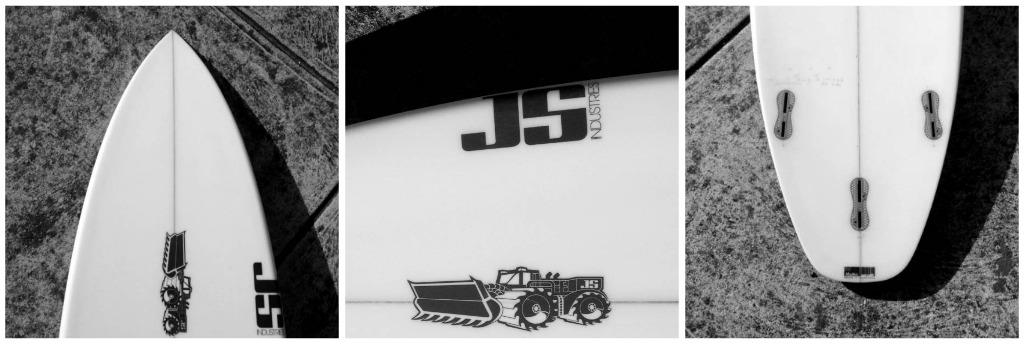JS Hippee 4