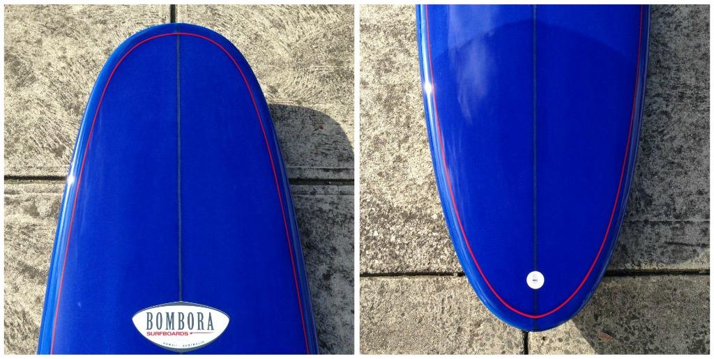 BomBora Greg Brown 1 collage