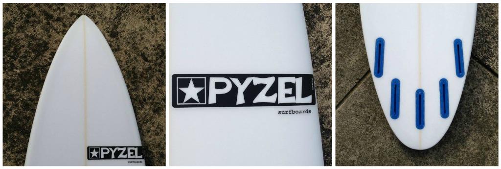 Pyzel Bastard collage 2