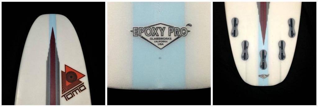 XTR Epoxy Tomo Nano collage 2