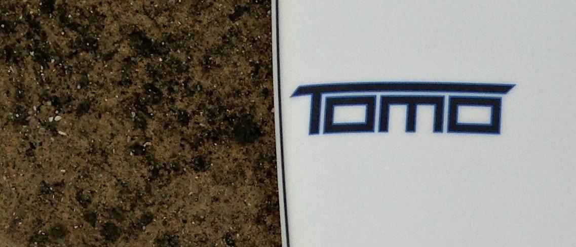 Full Size Run Of Firewire Tomo Evo now instore