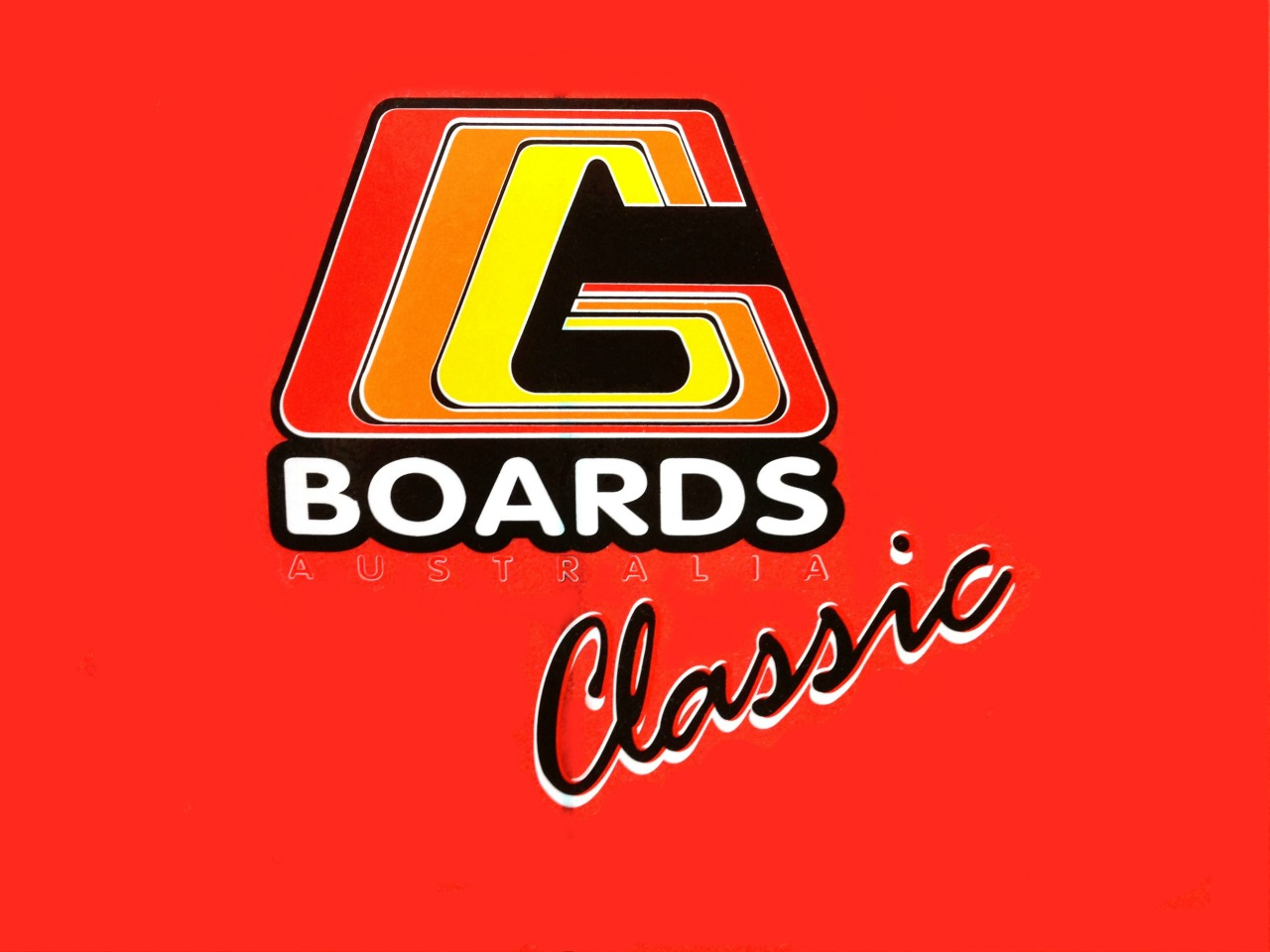 G Boards Logo 1280 x 960