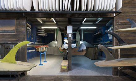 Gift Vouchers for The Surfboard Studio
