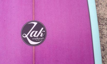 Resin Tinted Zak Venus Fly Trap