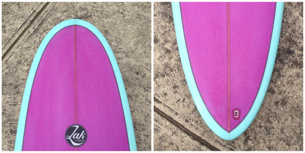 Zak Venus Fly Trap Colour collage 1