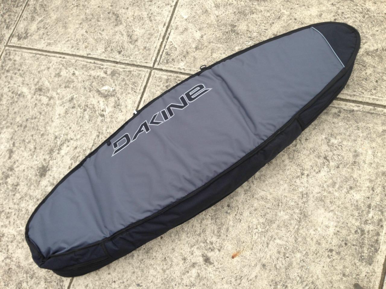 Dakine Regulator Recon Triple Surfboard Travel Bag