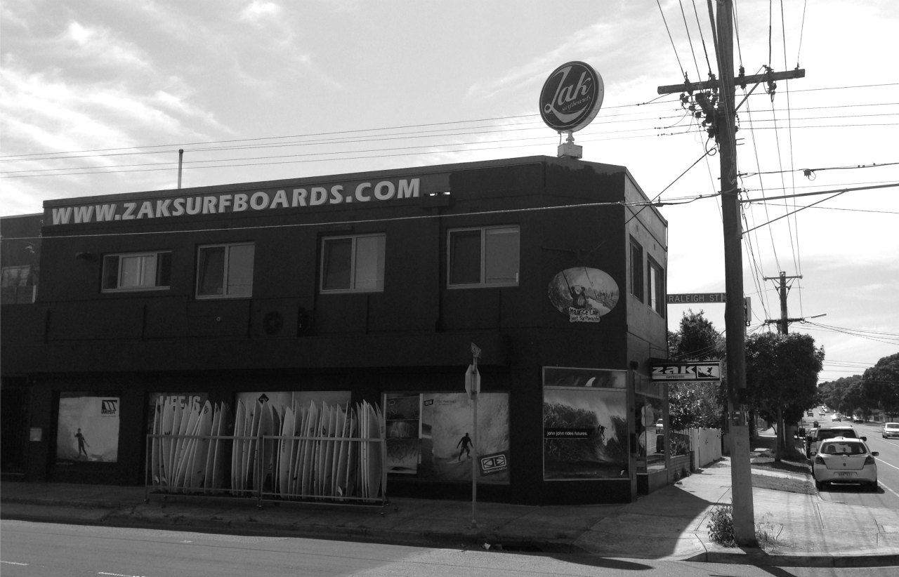 Secondhand Surfboards Wanted for our Racks