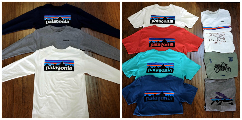 Патагония одежда официальный сайт на русском