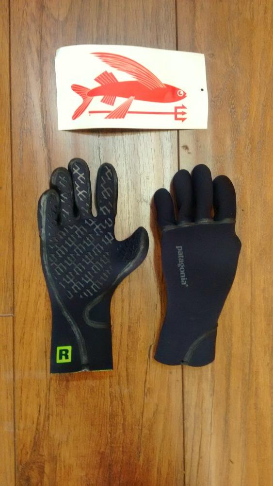patagonia gloves-02