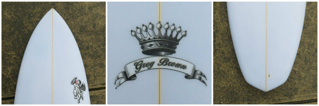 Gash Greg Brown Sweaty Betty Collage 1