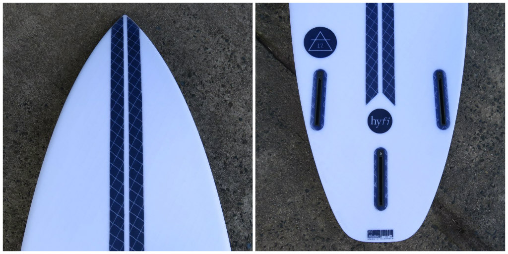 JS HyFi Custom Air 17 Collage 1
