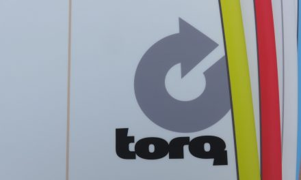 Torq Surfboards Package Deals