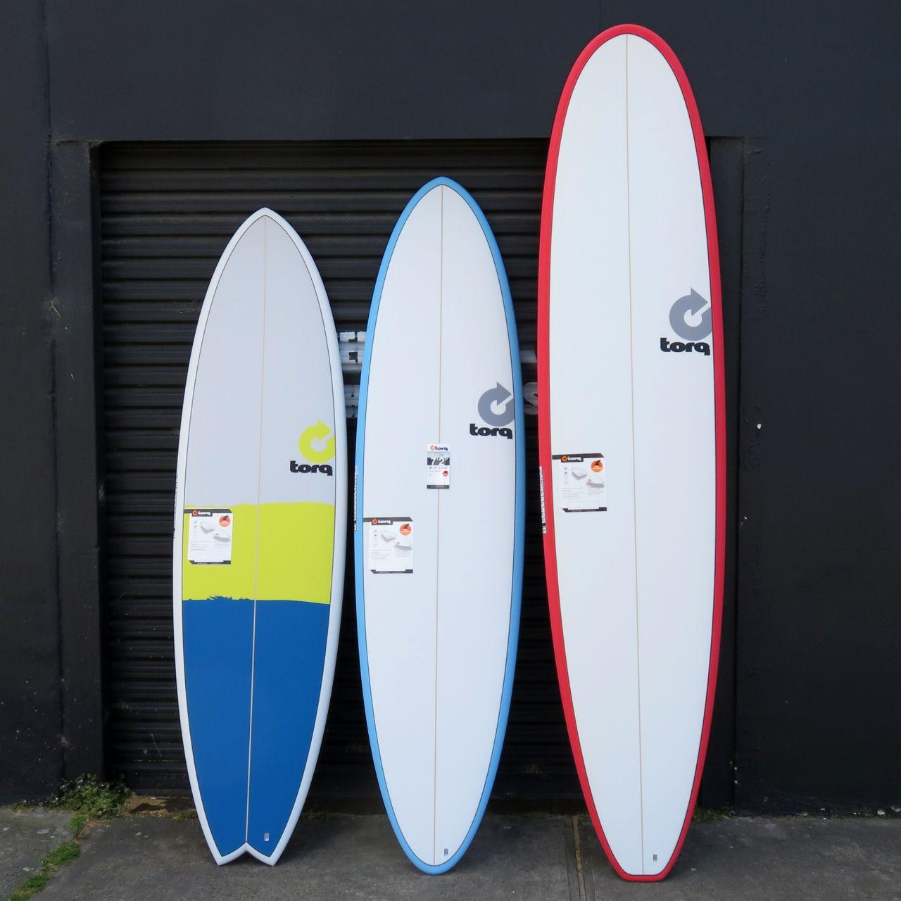 Surfboard deals