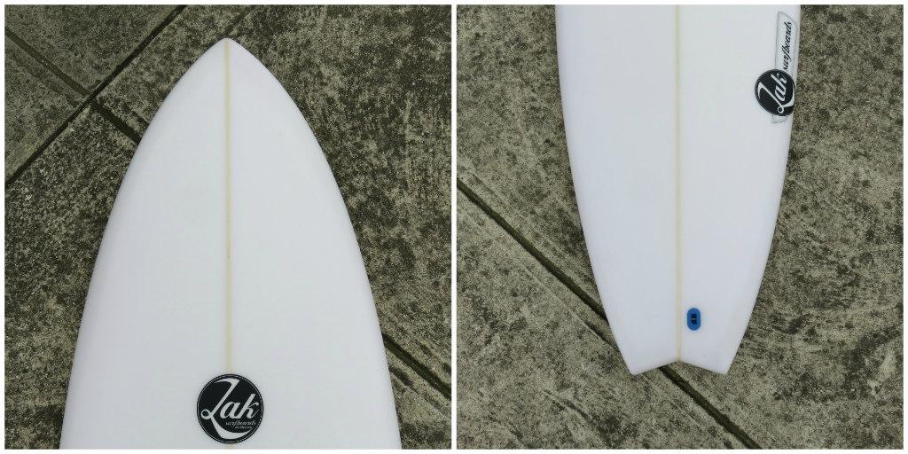 Zak Ringmaster Model Collage 1
