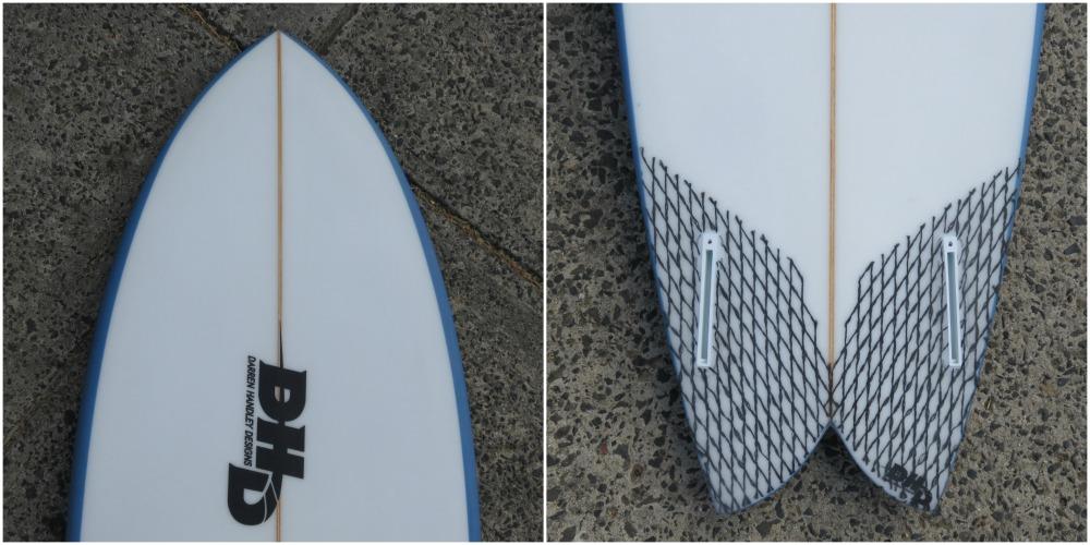 DHD Mini Twin Collage 2