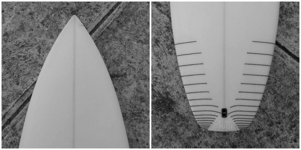Chilli Churro Collage 1