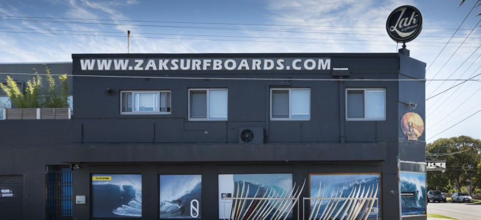 Zak surfboards exterior crop-25 (Resize 970)