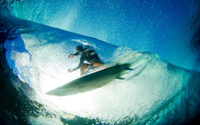 Selecting the Right Fins