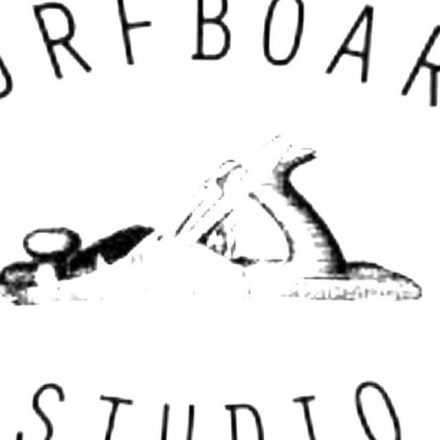 The Surfboard Studio is proud to announce that Rental Bays are starting back up from 1st July 2018