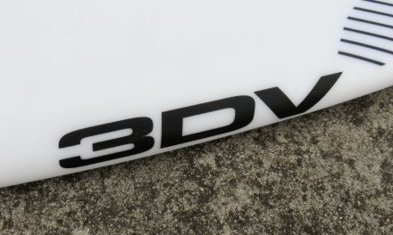DHD 3DV