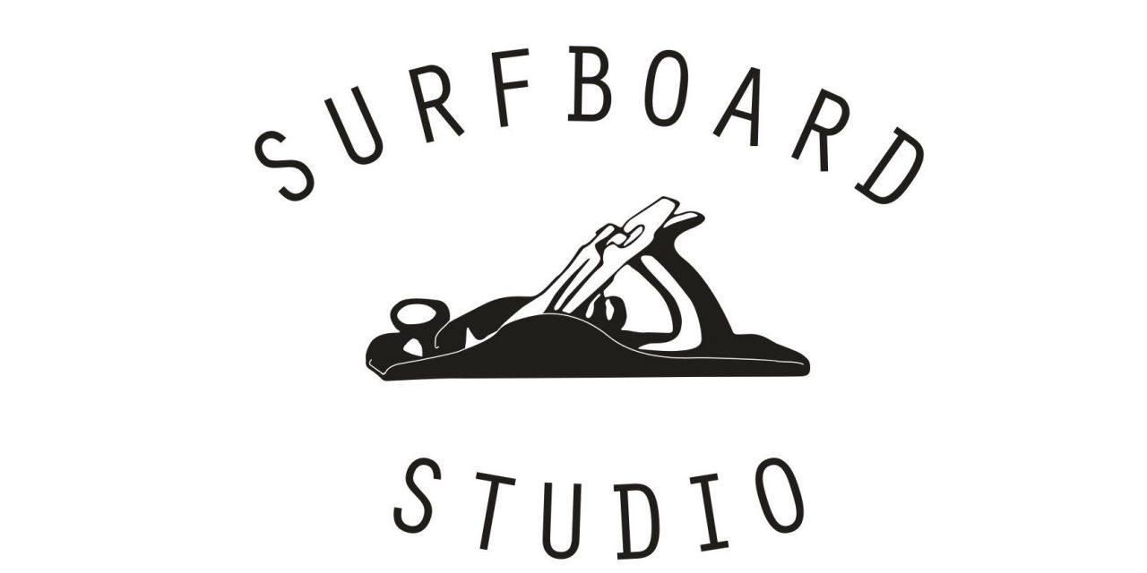 Shapers Blocks by the Surfboard Studio