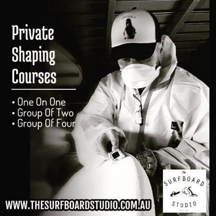 We have set up a complete online booking system on our website for course bookings